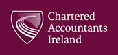 Member of Chartered Accountants Ireland
